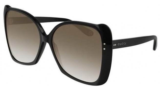 Солнцезащитные очки GG0471S-small