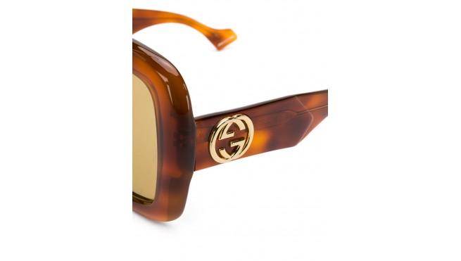 Солнцезащитные очки GG0498S-small2