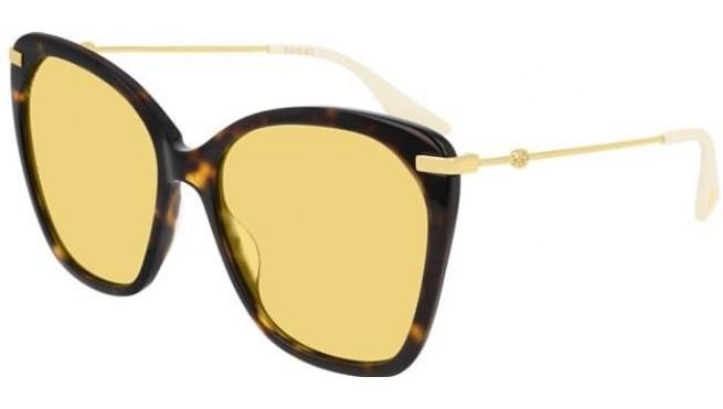 Солнцезащитные очки GG0510S-small