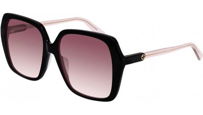 Солнцезащитные очки GG0533SA-small