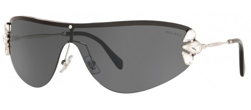 CATWALK EVOLUTION SMU 66U