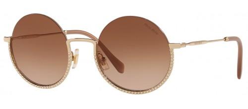 34ed710e449c Очки Miu Miu, купить мужские и женские солнцезащитные очки Миу Миу ...
