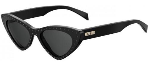 Moschino MOS006/S 2M2/IR