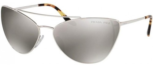 PRADA ULTRAVOX EVOLUTION PR 65VS