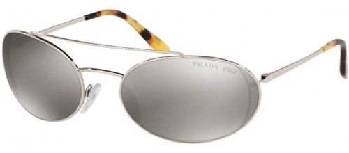 PRADA ULTRAVOX EVOLUTION PR 66VS