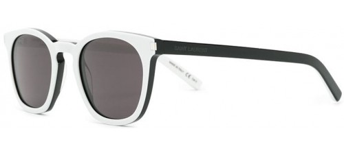 SAINT LAURENT SL 28 035 A