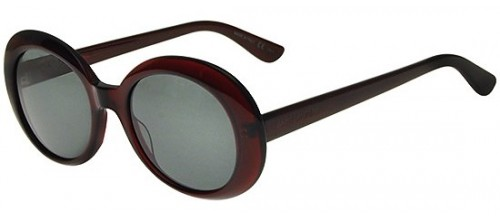SAINT LAURENT CALIFORNIA SL 98 SURF 009 M