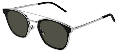 Saint Laurent SL 28 METAL 005 WD