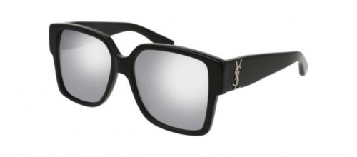 SAINT LAURENT SL M9 001 I