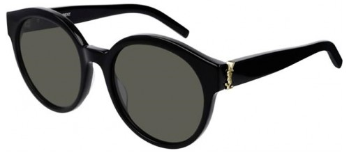 SAINT LAURENT SL M31 003 WA