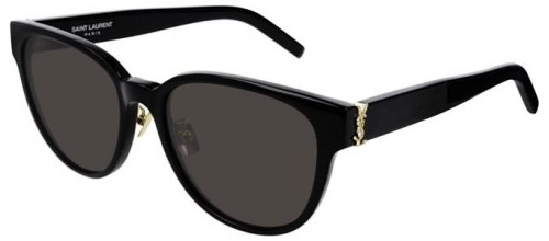 SAINT LAURENT SL M36/K 001 WA