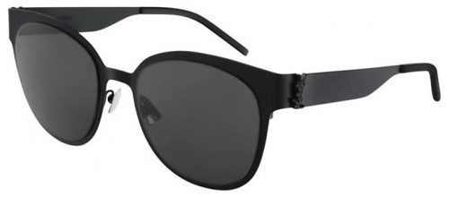 SAINT LAURENT SL M42 003 XF