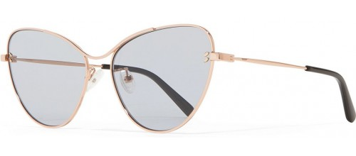 Stella McCartney SC0157S 004 WK