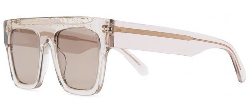 Stella McCartney SC0170S
