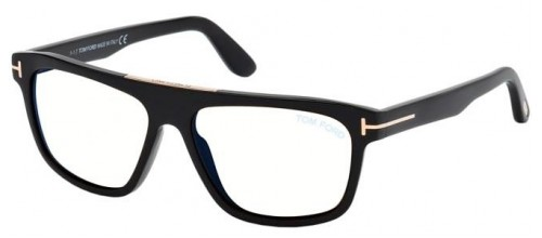 Tom Ford CECILIO-02 FT 0628 001 G