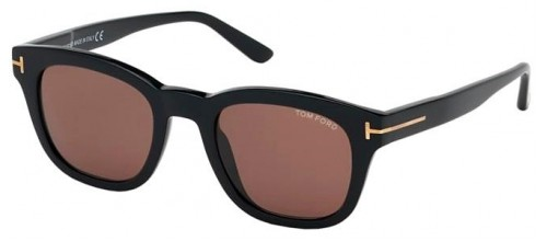 Tom Ford EUGENIO FT 0676 01E