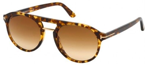 Tom Ford IVAN-02 FT 0675 55F B