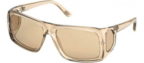 Tom Ford RIZZO FT 0730 20A B