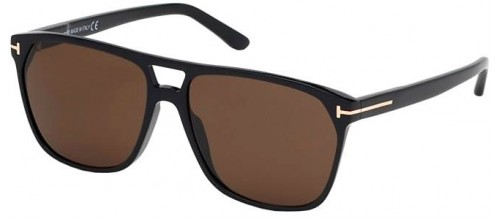 Tom Ford SHELTON FT 0679 01E