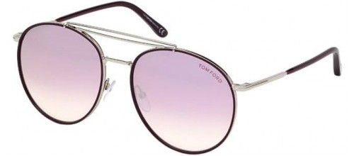 Tom Ford WESLEY FT 0694 16T