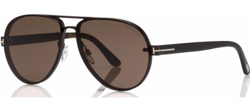 Tom Ford ALEXEI-02 FT 0622 12J