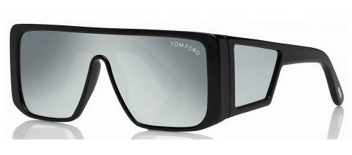 Tom Ford ATTICUS FT 0710 01C F