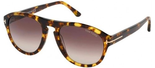 Tom Ford AUSTIN-02 FT 0677 52T C