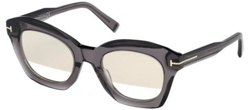 Tom Ford BARDOT-02 FT 0689 20C A