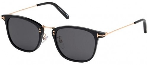 Tom Ford BEAU FT 0672 01A