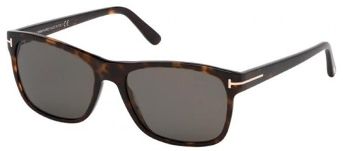 Tom Ford GIULIO FT 0698 52D A