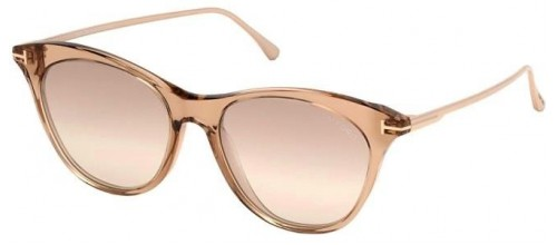 Tom Ford MICAELA FT 0662 45G B