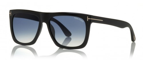 Tom Ford MORGAN FT 0513 01W