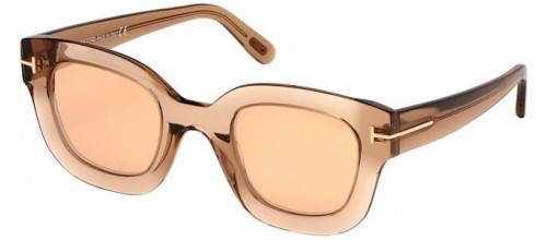 Tom Ford PIA FT 0659 45G C