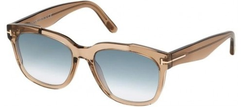 Tom Ford RHETT FT 0714 45Q