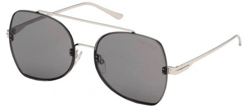 Tom Ford SCOUT FT 0656 16A A