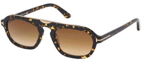 Tom Ford SEBASTIAN-02 FT 0736 56F