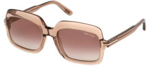 Tom Ford WALLIS FT 0688 45G D