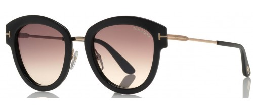 Tom Ford MIA-02 FT 0574 01T