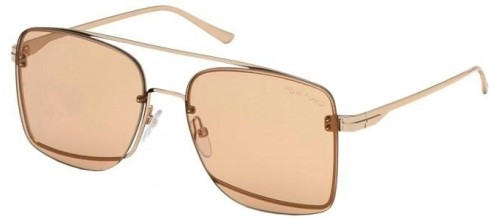 Tom Ford PENN FT 0655 28E