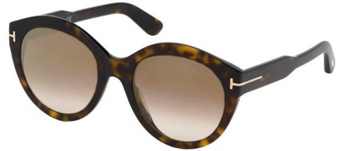 Tom Ford ROSANNA FT 0661 52G A