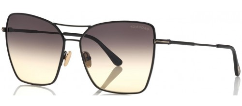 Tom Ford SYE FT 0738 18C