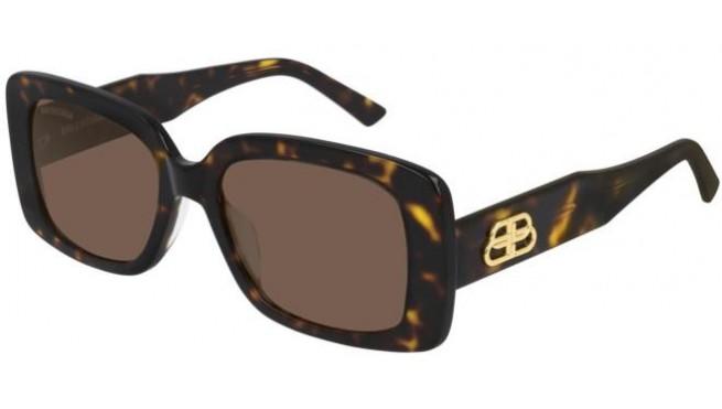 Солнцезащитные очки BB0048S-small
