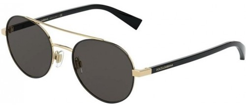 Dolce & Gabbana LESS IS CHIC DG 2245 1311/87