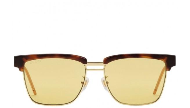 Солнцезащитные очки GG0603S-small1