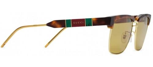 Gucci GG0603S 006 YB