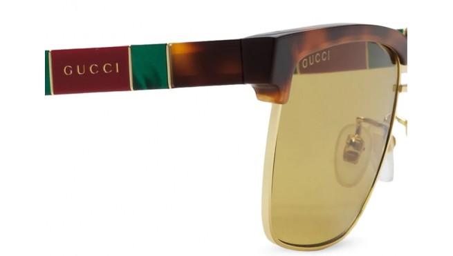 Солнцезащитные очки GG0603S-small2