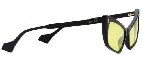 Gucci GG0626S 002 WG