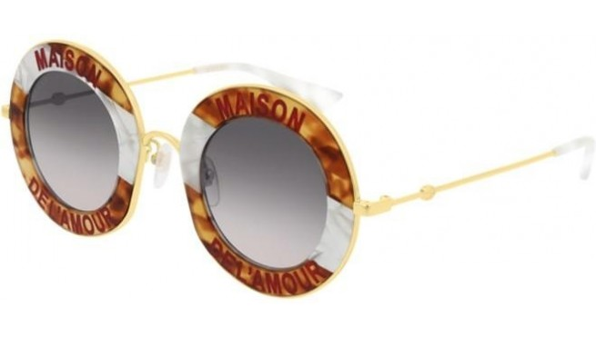 Солнцезащитные очки GG0113S-small