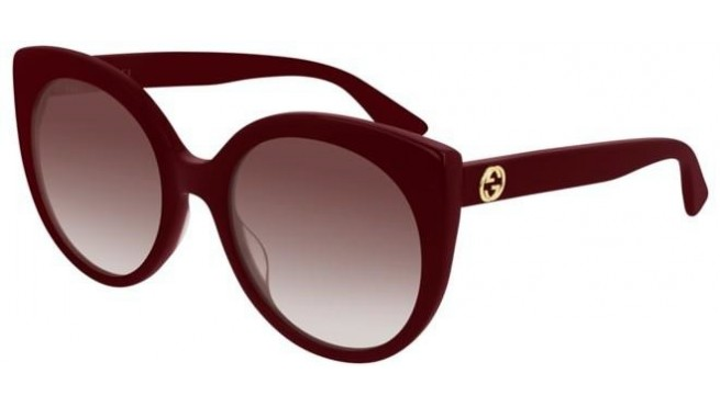 Солнцезащитные очки GG0325S-small