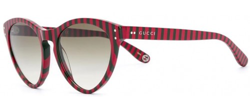 Gucci GG0569S 005 YL